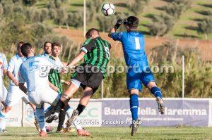 Roselle_-Sangimignano-2016_17-15