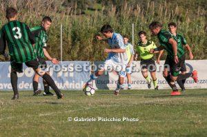 Roselle_-Sangimignano-2016_17-18