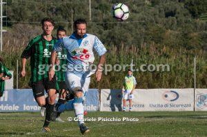 Roselle_-Sangimignano-2016_17-19