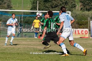Roselle_-Sangimignano-2016_17-2