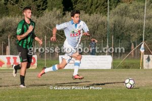 Roselle_-Sangimignano-2016_17-20