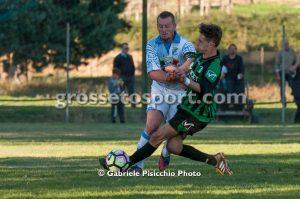 Roselle_-Sangimignano-2016_17-21