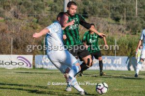 Roselle_-Sangimignano-2016_17-23