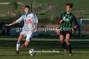 Roselle_-Sangimignano-2016_17-32