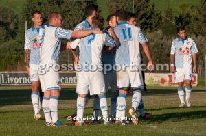 Roselle_-Sangimignano-2016_17-35