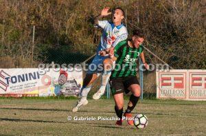 Roselle_-Sangimignano-2016_17-37