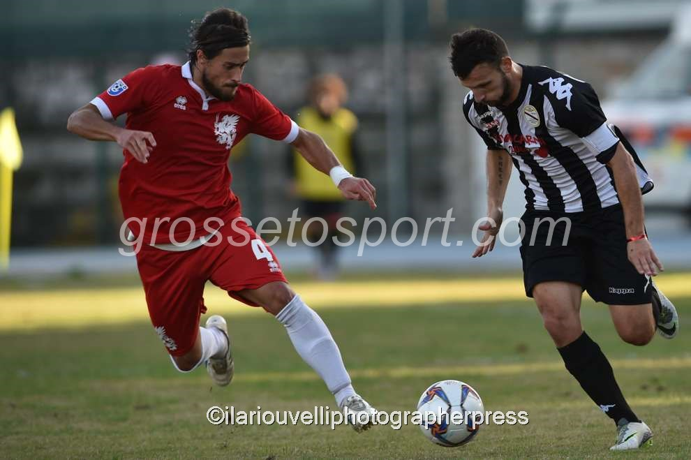 fc-grosseto-vs-argentina-11