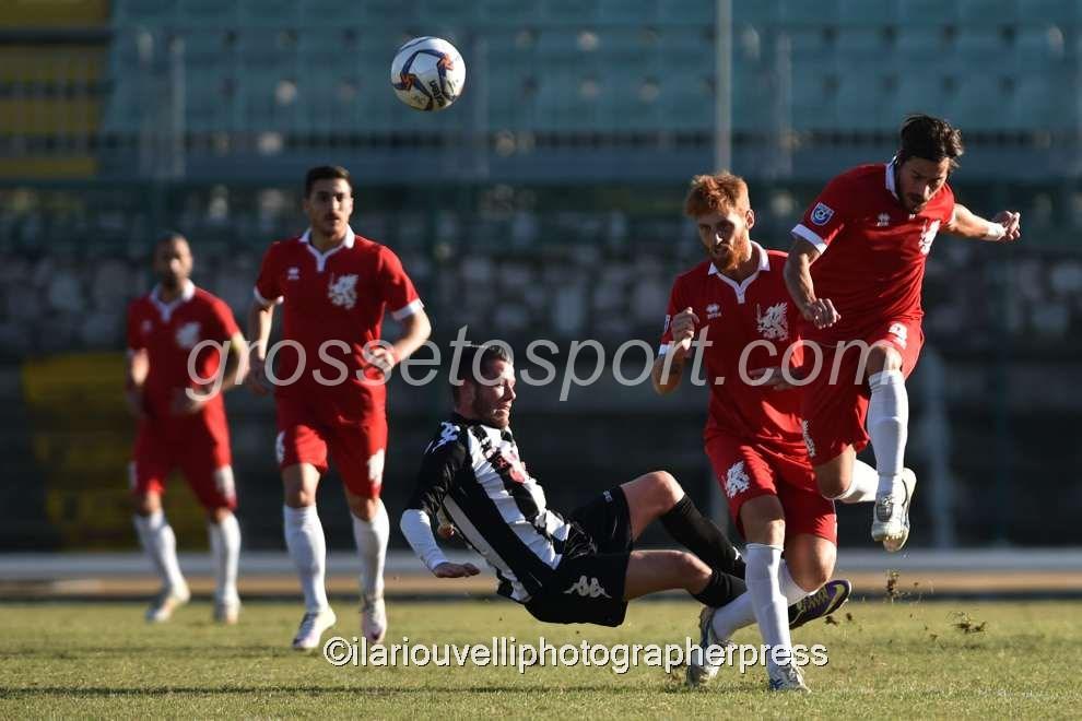 fc-grosseto-vs-argentina-3