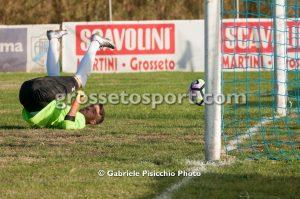 Roselle-Pontebuggianese-2016_17-10