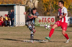 Roselle-Pontebuggianese-2016_17-12