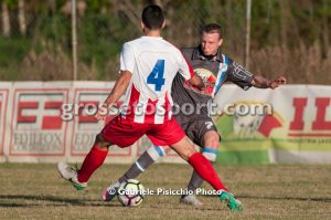 Roselle-Pontebuggianese-2016_17-15