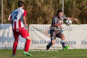 Roselle-Pontebuggianese-2016_17-16
