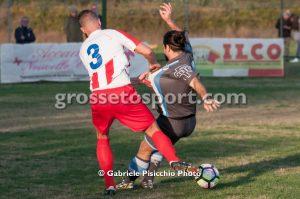 Roselle-Pontebuggianese-2016_17-17