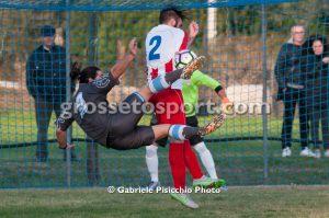 Roselle-Pontebuggianese-2016_17-18