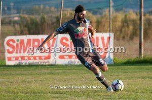 Roselle-Pontebuggianese-2016_17-19