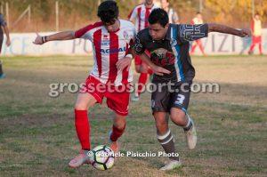 Roselle-Pontebuggianese-2016_17-20