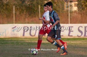 Roselle-Pontebuggianese-2016_17-24