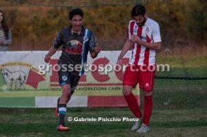Roselle-Pontebuggianese-2016_17-28