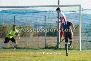 Roselle-Pontebuggianese-2016_17-3