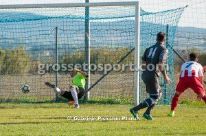 Roselle-Pontebuggianese-2016_17-4
