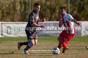 Roselle-Pontebuggianese-2016_17-7