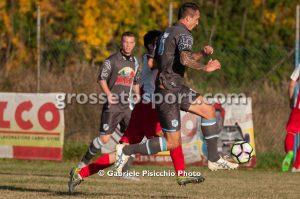 Roselle-Pontebuggianese-2016_17-9