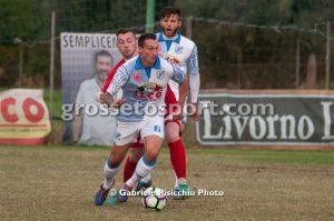 Roselle_Urbino_taccola_2016_17-21