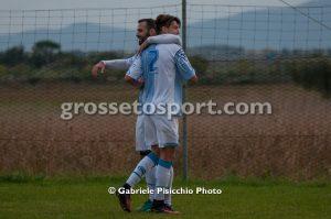 Roselle_Urbino_taccola_2016_17-28