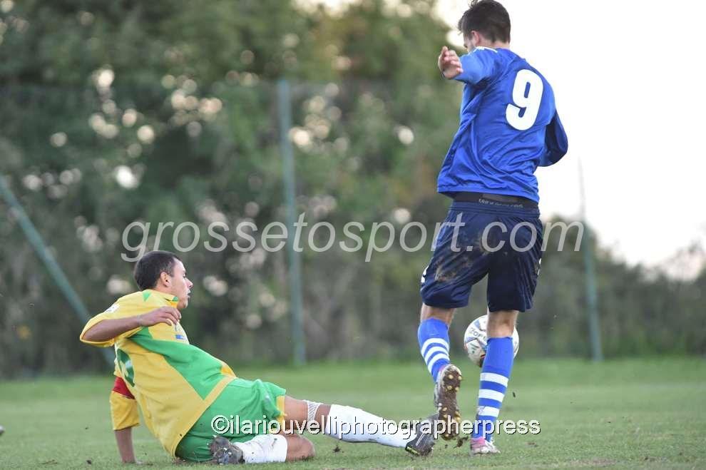 us-gavorrano-vs-albalonga-41