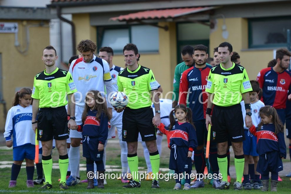 us-gavorrano-vs-sestri-levante-1
