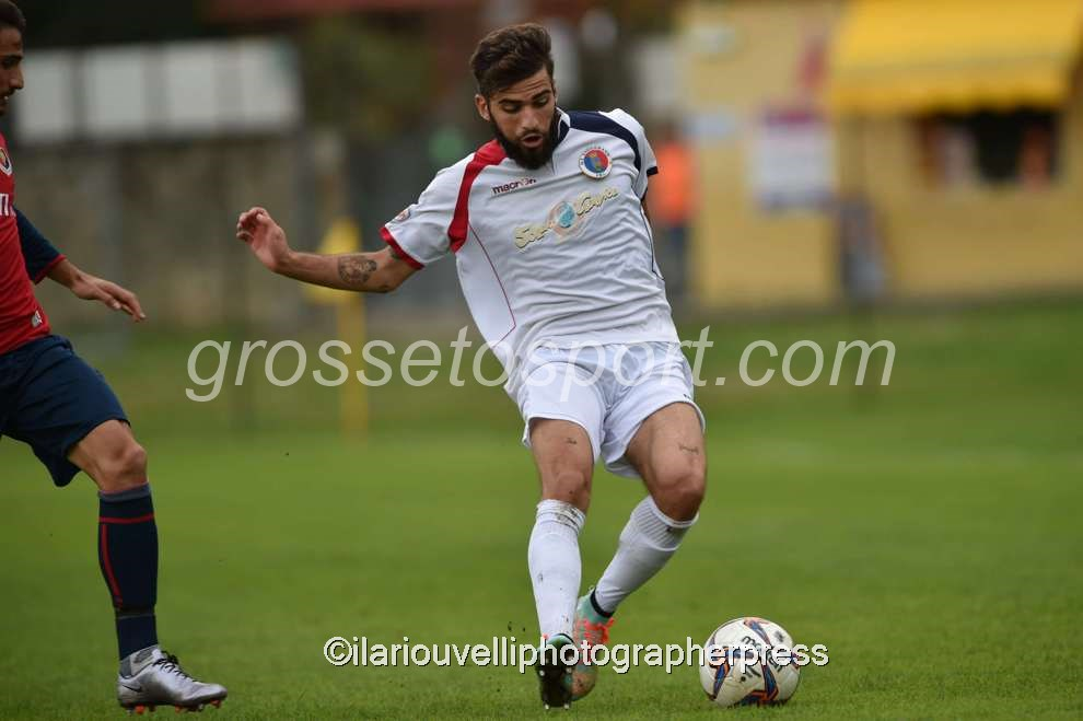 us-gavorrano-vs-sestri-levante-16