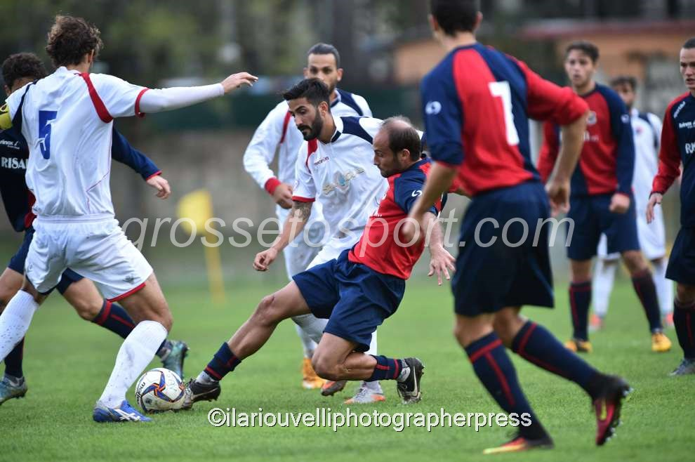 us-gavorrano-vs-sestri-levante-23