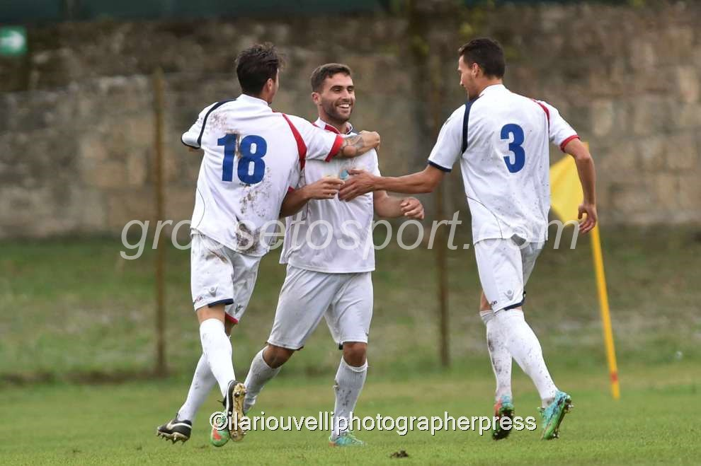 us-gavorrano-vs-sestri-levante-25