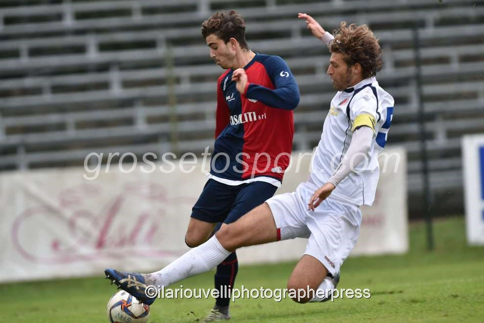 us-gavorrano-vs-sestri-levante-33