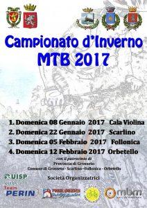calendario-camp-inv-2017