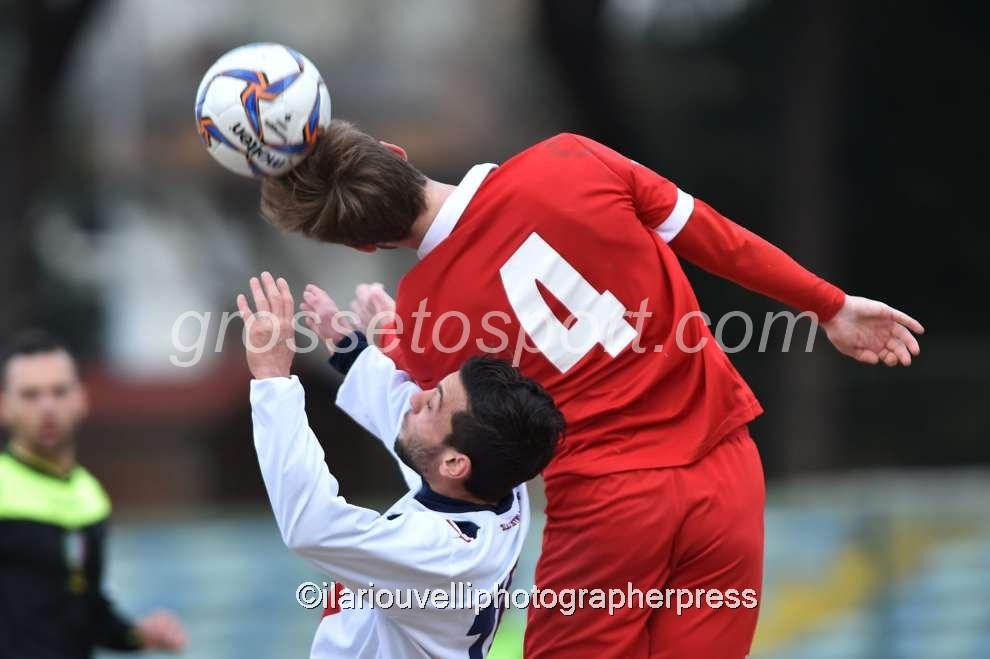 Fc Grosseto vs Sestri Levante (29)