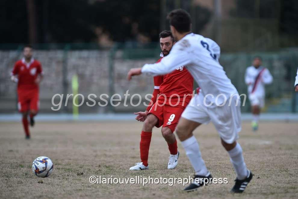 Fc Grosseto vs Sestri Levante (34)