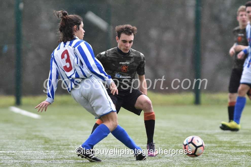 Ac Roselle vs Gracciano (18)