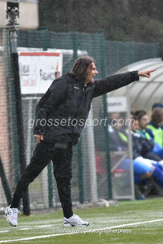 Ac Roselle vs Gracciano (21)