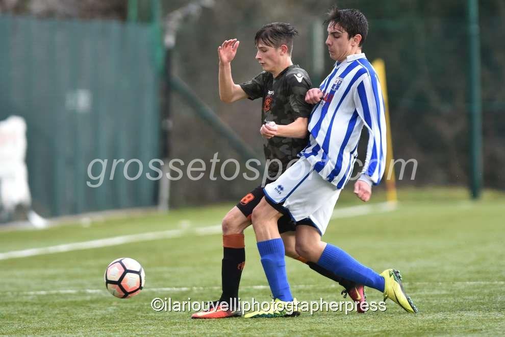 Ac Roselle vs Gracciano (36)