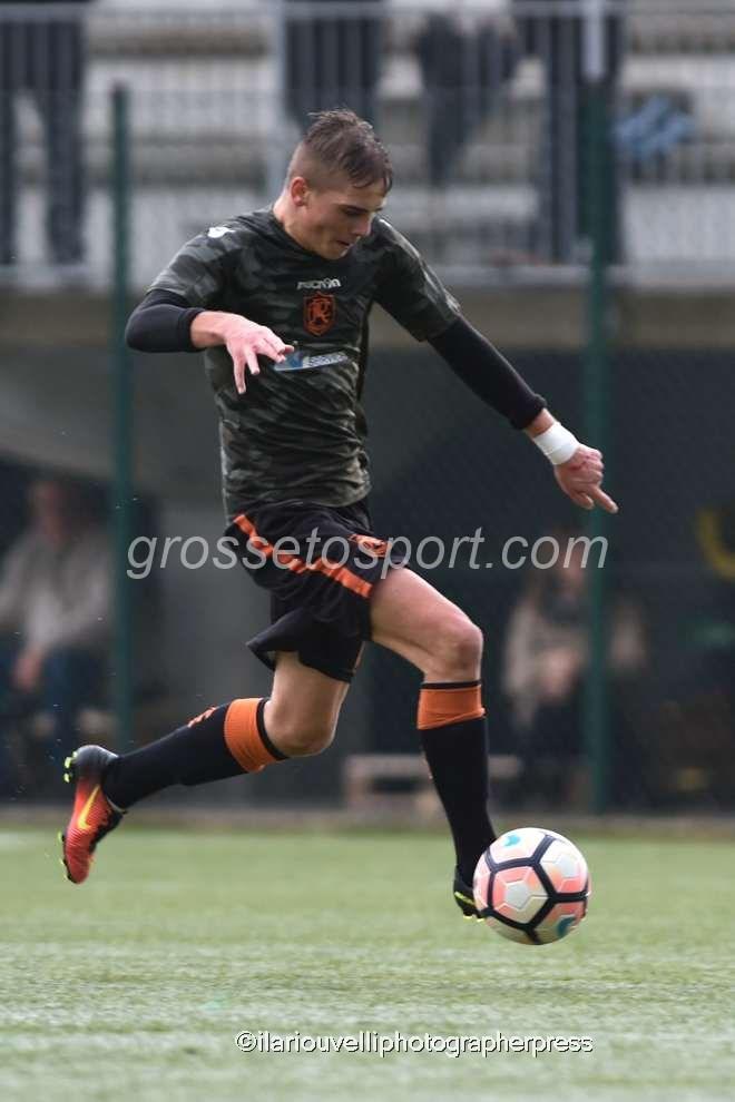 Ac Roselle vs Gracciano (38)