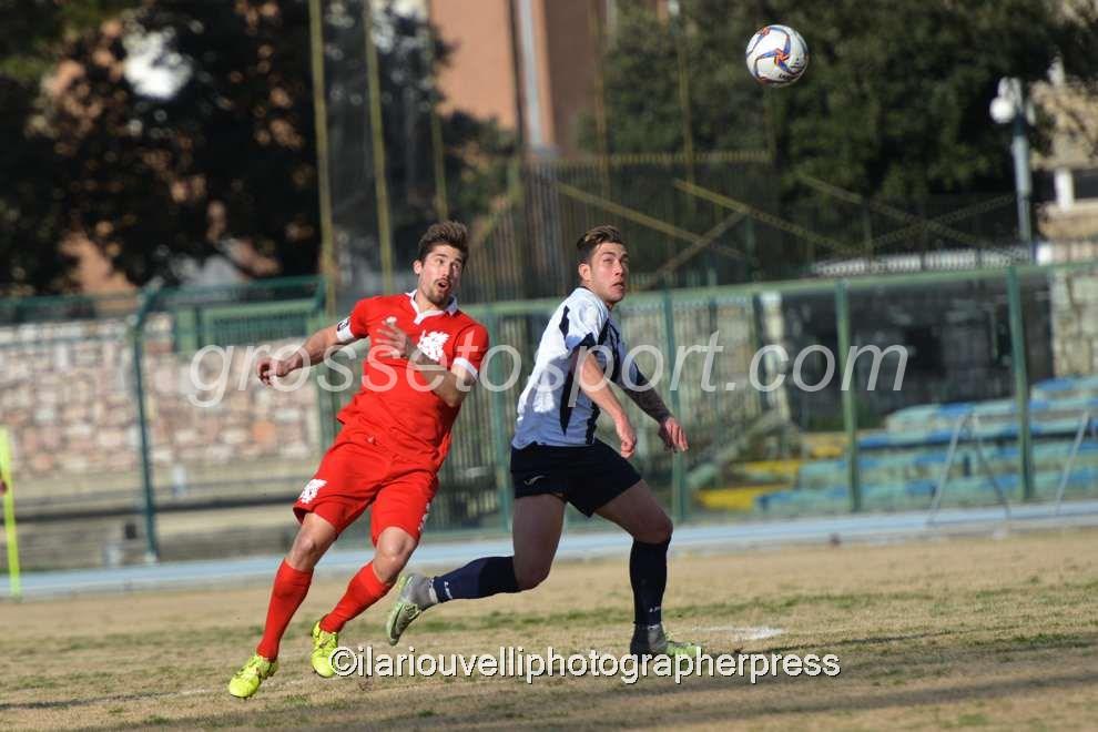Fc Grosseto vs Savona (15)