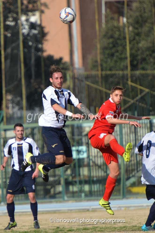 Fc Grosseto vs Savona (20)