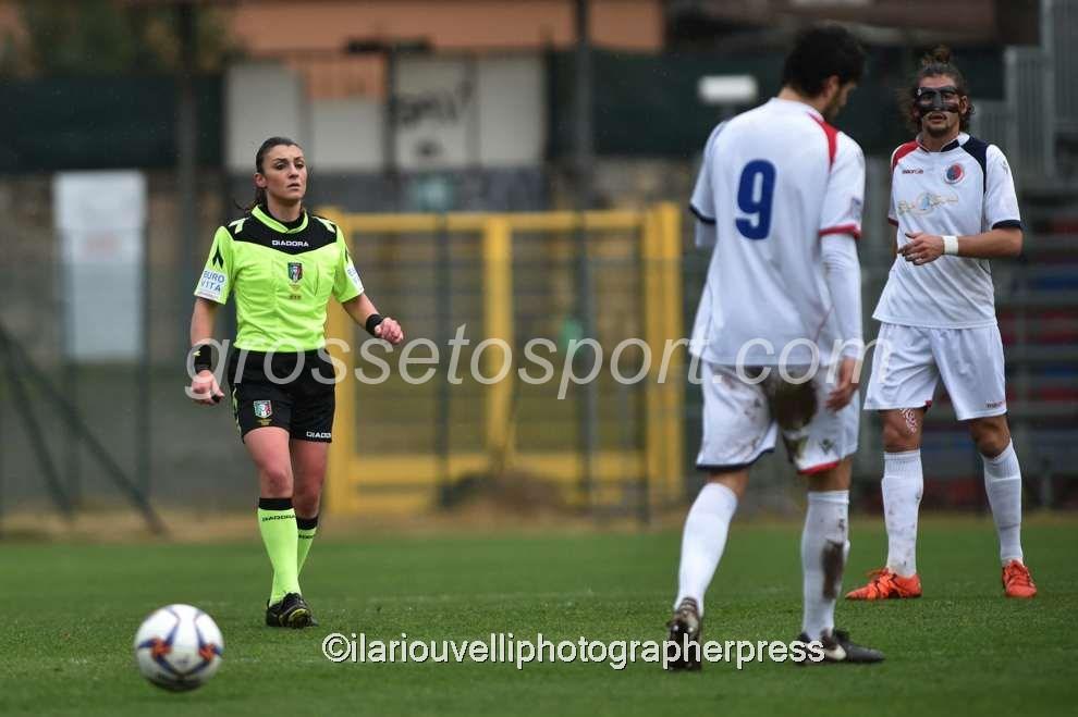 Us Gavorrano vs Ligornia (17)
