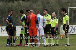 Roselle-Castelfiorentino-2017-1