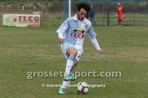 Roselle-Castelfiorentino-2017-5