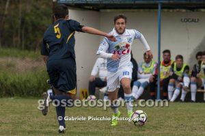 Roselle-Castelfiorentino-2017-6