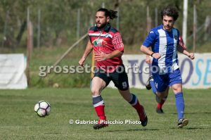Roselle-Larcianese-2017-1