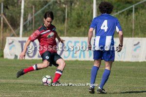 Roselle-Larcianese-2017-14