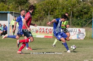 Roselle-Larcianese-2017-18
